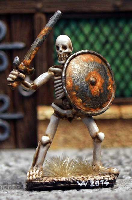2014-skeleton-01