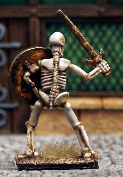 2014-skeleton-03