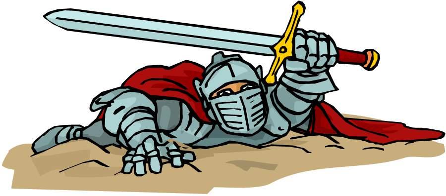 Knight27