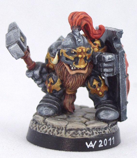 2011-dwarftank-01