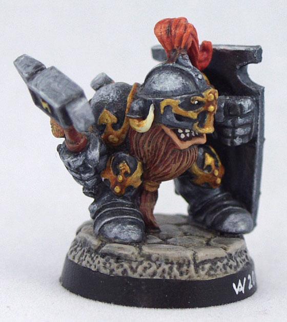 2011-dwarftank-05