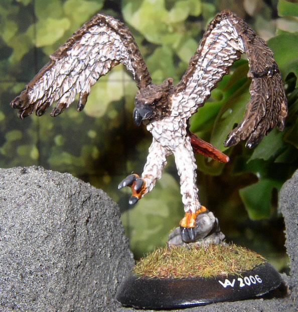 2006-eagle-01