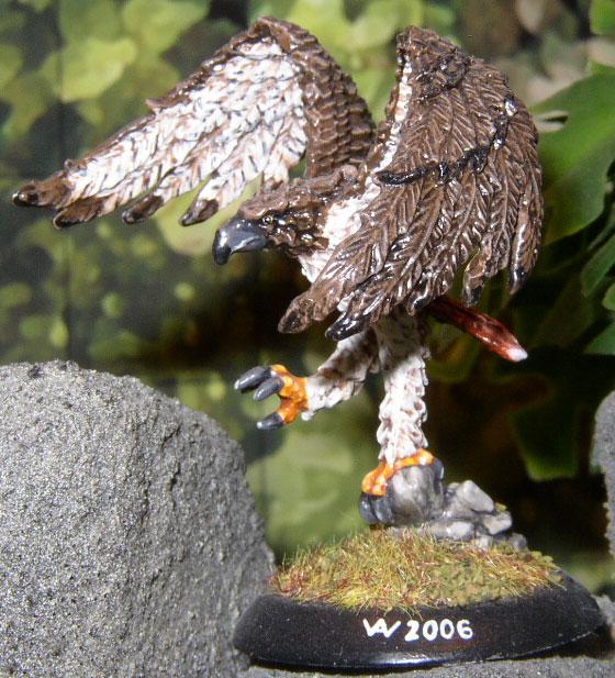 2006-eagle-02