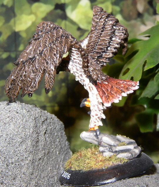 2006-eagle-03