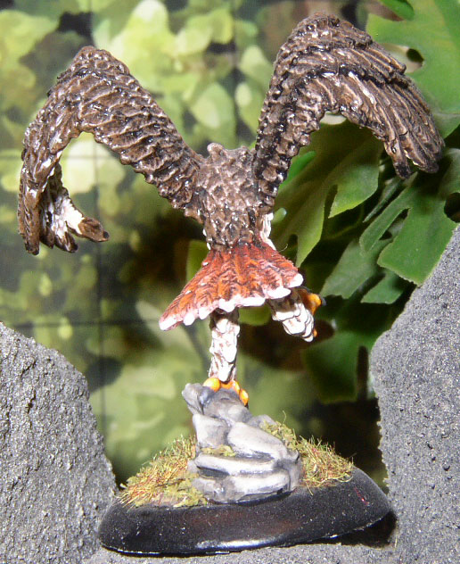 2006-eagle-04