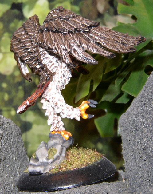 2006-eagle-05