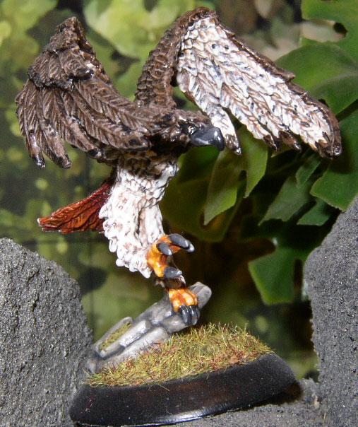 2006-eagle-06
