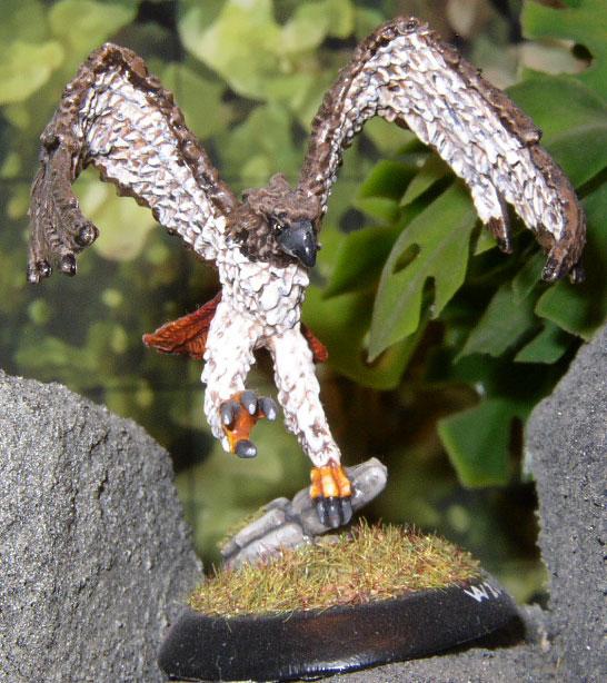 2006-eagle-07