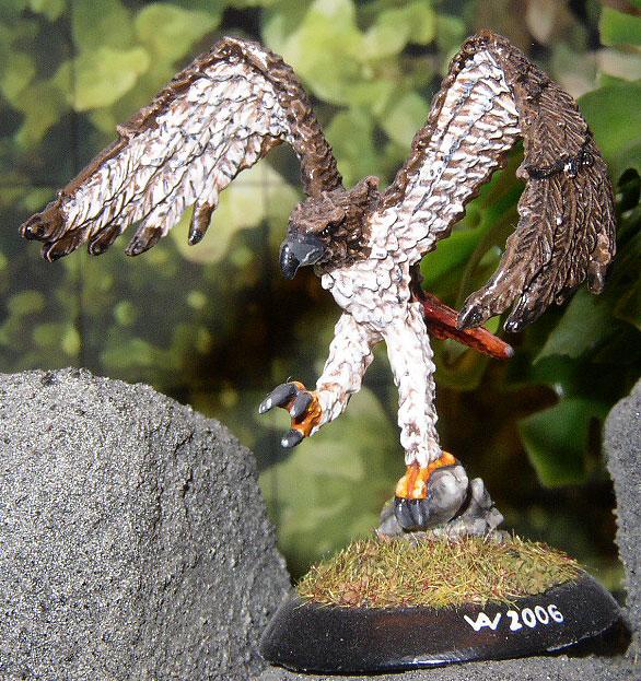 2006-eagle-08