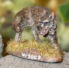2007-brownwolf-02