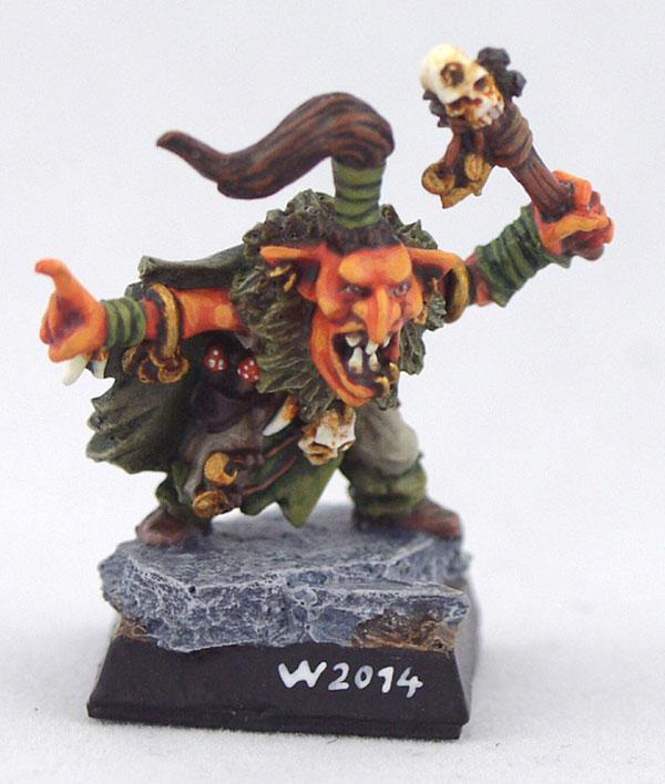 2014-goblinshaman-05