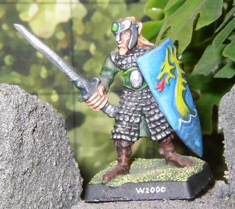 2000-elfwarlord-06